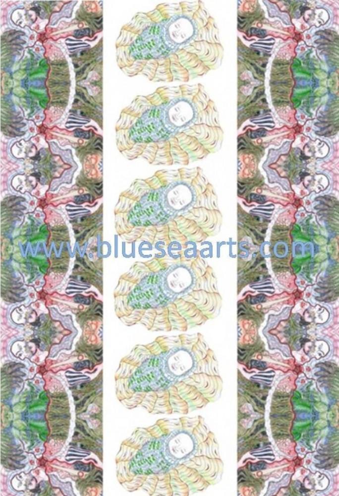 Pattern Design2