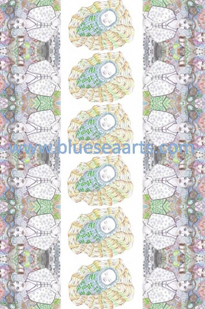 Pattern Design3