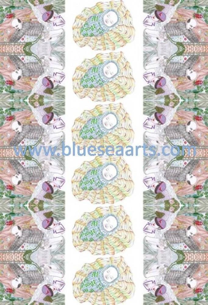 Pattern Design5