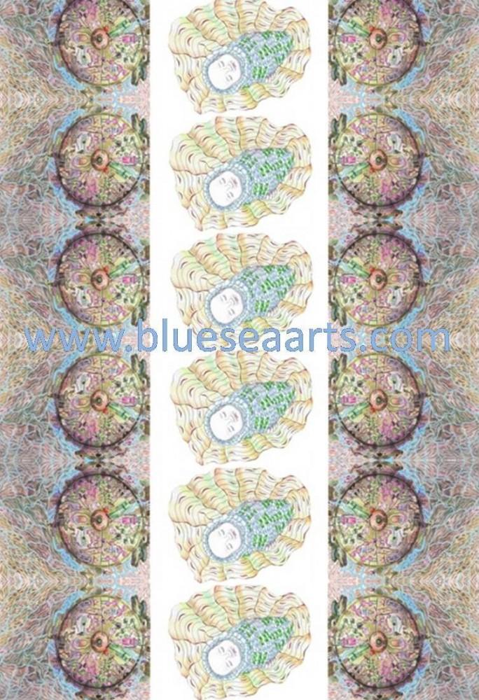 Pattern Design1