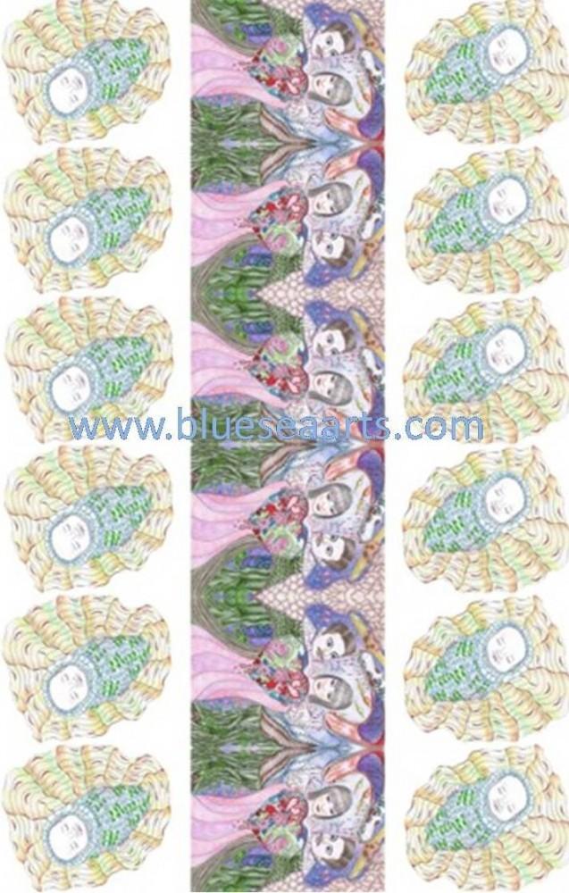 Pattern Design7
