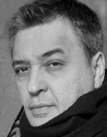 Carlos Marreiros  Professional architect and planner, founder, partner and President of MAA – Marreiros Architectural Atelier Ltd.
