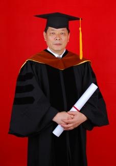 Dr. Lu WeiHua