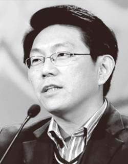 Tsingta Culture Industry Planning Design and Research Institute (PeKing), Dean Li Ji.
