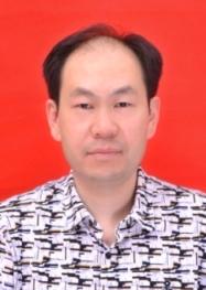 Writer / Screenwriter Mr.Wang YuMin